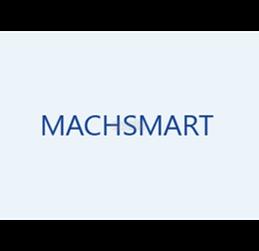 MACHSMART