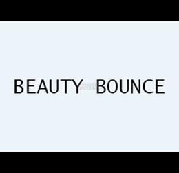 Beauty Bounce