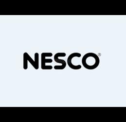 Nesco