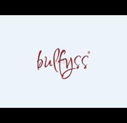 Bulfyss