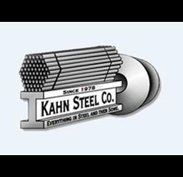 Khan Steel