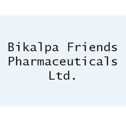 Bikalpa Friends Pharmaceuticals Ltd.