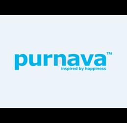 purnava