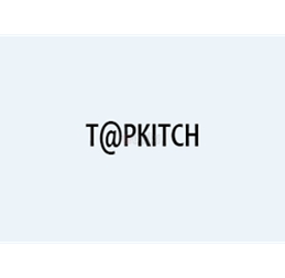 T@PKITCH