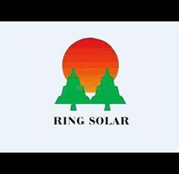 Ring Solar Ltd