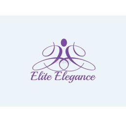 Elite Elegence