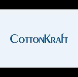 Cotton Kraft