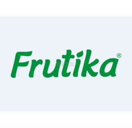 frutika