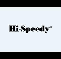Hi-Speedy
