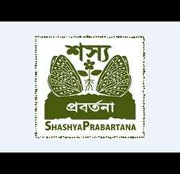 shashya prabartana