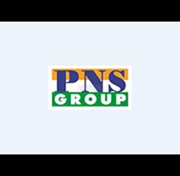 PNS Group