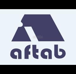 Aftab Automobiles Ltd