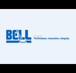Bell Corporation Ltd