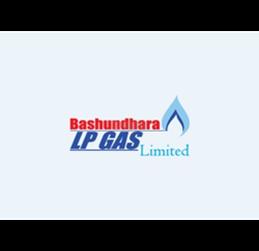 Bashundhara LPG