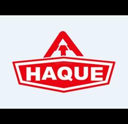 haque