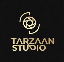 Tarzaan Studio