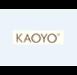 KAOYO