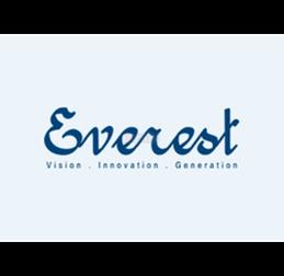 Everest Pharmaceuticals Ltd.