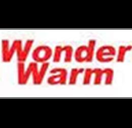 Wonder Warm
