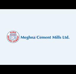 Meghna Cement