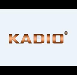 KADIO