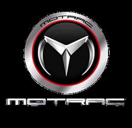Motrac
