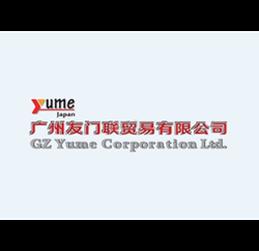 Yume Japan