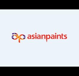 Asian Paints (Bangladesh) Ltd.