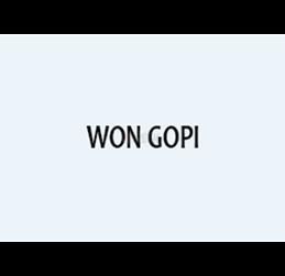 WON GOPI