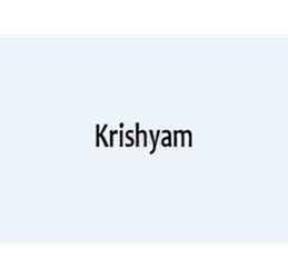 Krishyam