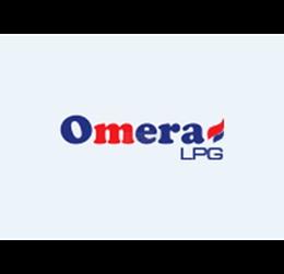 Omera LPG