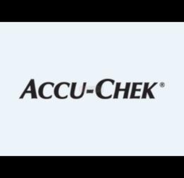 Accu-Chek