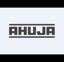 AHUJA