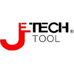 JeTech Tool