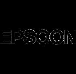 Epsoon